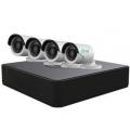 LEMEL-กล้องวงจรปิดดูออนไลน์ได้-CCTV-DVR-2-3.6-4CAM-HD-2ล้านพิกเซล-4ช่อง
