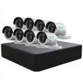 LEMEL-กล้องวงจรปิดดูออนไลน์ได้-CCTV-DVR-2-3.6-8CAM-HD-2ล้านพิกเซล-8ช่อง
