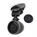 LEMEL-กล้องรถยนต์-AE-DN2016-F1-LM-CAMCAR-AE-DN2016-F1-1080P-REMOTE