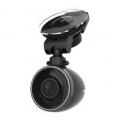 LEMEL-กล้องรถยนต์-AE-DN2016-F1-LM-CAMCAR-AE-DN2016-F1-1080P