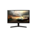 LG-จอคอมพิวเตอร์-23.8นิ้ว-IPS-Gaming-1920X1080-L1-24MP59G-P