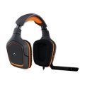 Logitech-หูฟัง-G231-GAMING-HEADSET