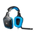 Logitech-หูฟัง-G430_GAMING_HEADSET