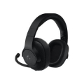 Logitech-หูฟัง-G433-7.1-WIRED-SURROUND-GAMING