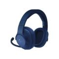 Logitech-หูฟัง-G433-7.1-WIRED-SURROUND