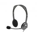 Logitech-หูฟัง-HEADSET-H111