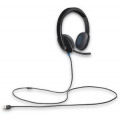 Logitech-หูฟัง-HEADSET_H540