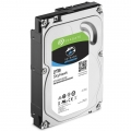 SEAGATE-BARRACUDA-2.5-MOBILE-HDD-2TB-5400RPM-128MB-SATA6GBST2000LM015