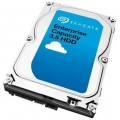 SEAGATE-ENTERPRISE-CAP-3.5-HDD-3TB
