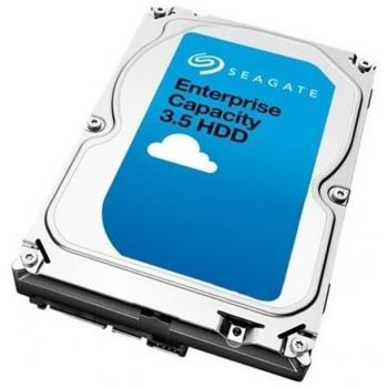 SEAGATE-ENTERPRISE-CAP-3.5-HDD-3TB