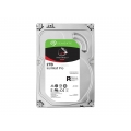 SEAGATE-IRONWOLF-PRO-NAS-HDD-2TB-7200RPM-128MB-SATA-6GBS-5Y