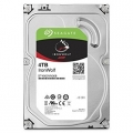 SEAGATE-IRONWOLF-PRO-NAS-HDD-4TB-7200RPM-128MB-SATA-6GBS-5Y