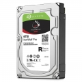 SEAGATE-IRONWOLF-PRO-NAS-HDD-6TB-7200RPM-256MB-SATA-6GBS-5Y
