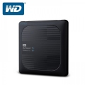 WD-My-Passport-Wireless-Pro-3TB-WDBSMT0030BBK-Portable-External-Hard-Drive-3TB