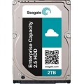 SEAGATE-ENTERPRISE-CAPACITY-2.5-HDD-2TB-7200RPM-CACHE-128MB