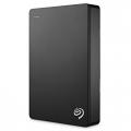 Seagate-STDR4000300-Backup-Plus-Portable-Drive-4TB-Black