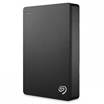 Seagate-STDR4000300-Backup-Plus-Portable-Drive-4TB-Black