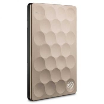 Seagate-1-TB-Ultra-Slim-USB-3.0-Gold-STEH1000301
