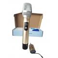 AONE-ไมโครโฟนไร้สาย-Wireless-microphone