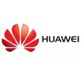 Huawei - หัวเหว่ย