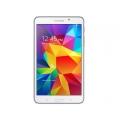 Samsung-T231-Tab-4-3G-หน้าจอ-7-นิ้ว-กล้อง-3-ล้านพิกเซล