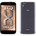IMOBILE-IQ-X-OCCO-หน้าจอ-5-นิ้ว-กล้อง-1080x1920-ล้านพิกเซล
