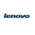 LENOVO-เลอโนโว