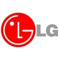 LG-เอวจี