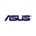 ASUS-เอซูด