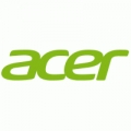 Acer-เอเซอร์