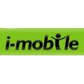 I-MOBILE-ไอโมบาย