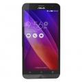 Asus-Zenfone-2-ZE551ML-4GB-64GB-(Black)