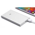 XiaoMi-เพาเวอร์แบ้ง-5000-mAh