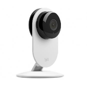 XiaoMi-Smart-Camera-กล้อง-IP-ไร้สาย
