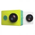 XiaoMi-Yi-Action-Sport-Camera