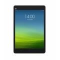 XiaoMi-Mi-Pad-16GB-แท็บเล็ต-WIFI-จอ-7.9-นิ้ว