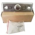 UCALL-สวิตท์กดออก-ใช้ปลดล็อกจากด้านใน
