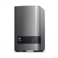 WD-My-Book-Duo-WDBLWE0120JCH-SESN-12TB