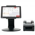 Ucall-เครื่อง-POS-ร้านอาหาร-หน้าจอสัมผัส-เครื่องพิมพ์-ราคาประหยัด