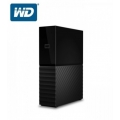 Wd-My-Book-New-Usb-3.0-6tb-Wdbbgb0060hbk-Sesn
