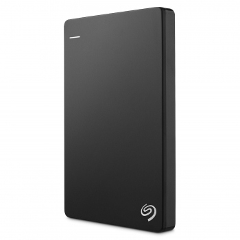 SEAGATE-HDD-External-1.0-TB-5400RPM-2.5-STDR1000300-BLACK