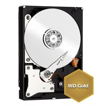 HDD-WD-GOLD-2TB-RE-7200RPM-128MB-Cache-3.5-Inch-WD2005FBYZ