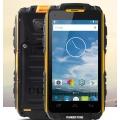 OutFone-วิทยุสื่อสาร-แบบโทรศัพท์มือถือ-4G