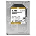 WD-Gold-6TB-Enterprise-Class-Hard-Disk-Drive-7200-RPM-Class-SATA-6Gb/s-128MB-Cache-3.5-Inch-WD6002FRYZ