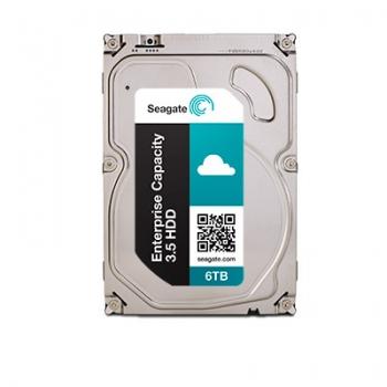 Seagate-6-TB-Enterprise-Capacity-HDD-SATA-6Gbs-128MB-Cache-3.5-Inch-Internal-Bare-Drive-ST6000NM0024
