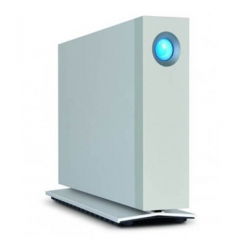 6TB-D2-Thunderbolt2-USB-3.0-STEX6000300