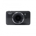 กล้องติดรถยนต์-Anitech-Car-Camera-รุ่น-C101