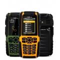 OutFone-วิทยุสื่อสาร-แบบโทรศัพท์มือถือ-3G