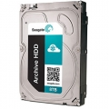 8.0-TB-HDD-ฮาร์ดดิส-SEAGATE-SATA-3-ARCHIVE-ST8000AS0002