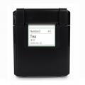 Ucall-เครื่องพิมพ์-ฉลากความร้อน-USB